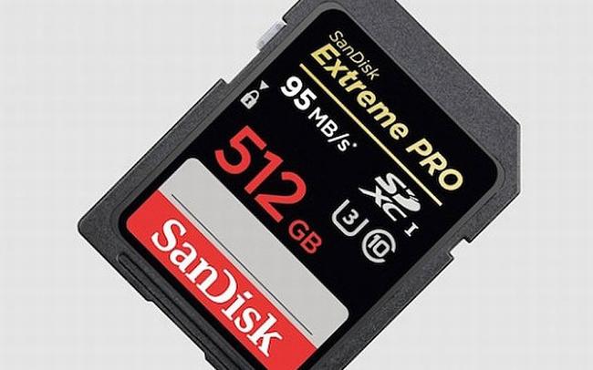 sandisk-512GB-sd-card.jpg